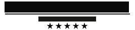 Zegarmistrz.com